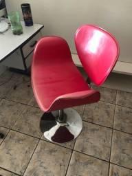 Cadeira de Escritório (Entrega Grátis)