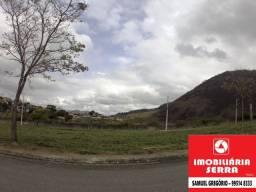 SAM [036] Lote Residencial Serra Sede - Parcelado em 144X - Colina da Serra