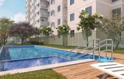 Vendo Apartamento com Área de Lazer Equipada e Decorada - Paulista