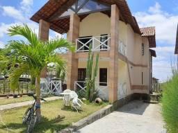Excelente casa em Bananeiras - Condominio Caminho da Serra