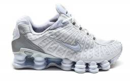 Nike 12 molas Refletivo Masculino 38 ao 43