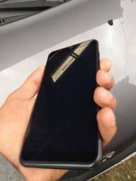 Smartphone P30 Xgody 16+2GB