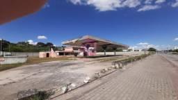 J- Intervale, Locação, Área Comercial, Jardim Aeroporto