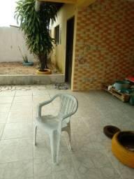 Kit net com garagem terraço Jardim e segurança eletrônica