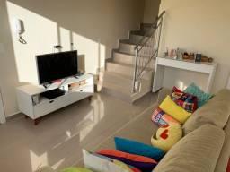 Vendo Duplex Excelente no Cajuru