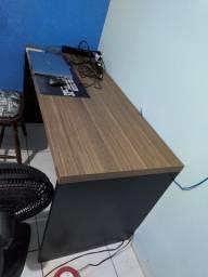 Mesa Escritório Computador