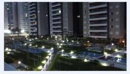 Splendor Gardem apartamento 122m -4 dorm -SJC