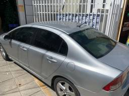 Honda civic 2007/2008