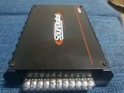 Módulo Soundigital SD800.4 4 ohms