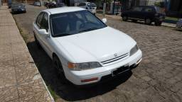 Honda Accord 94 2.2