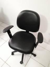 Cadeira courino