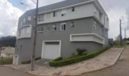 Apartamento de ocasião para vender