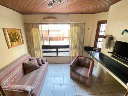3 Dormitórios ao Lado da Praça da Flávio