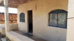 R$115,000 Casa em Itaboraí bairro Outeiro das Pedras !! Terreno 12X30 rua Asfaltada
