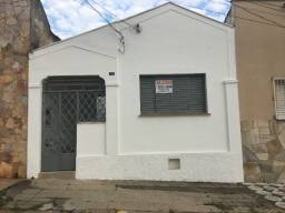 Casa VL Santana