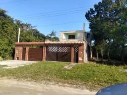 Boracéia II - Casa de Temporada - São Sebastião - SP