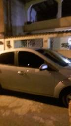 Vendo Ford Fiesta Hatch 2014