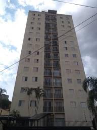 Apartamento no Tucuruvi, 2 dormitórios