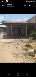 Casa no bairro Ipanema 2