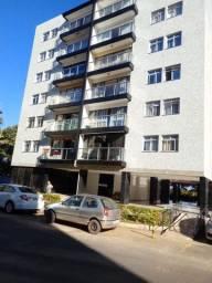 Apartamento 65m2 - 3 Quartos - Octogonal AOS 1