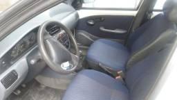 Fiat pailio 1.5 8V