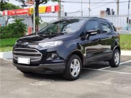 Ford ecosport 1.6 se 16v flex 4p power shift 2016