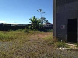 Terreno para alugar em Joinville/SC