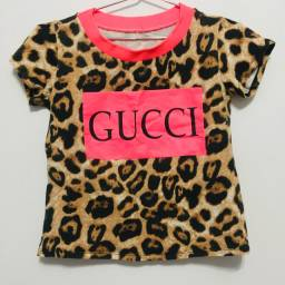 T shirt gucci M