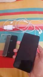 Xiaomi MI 8 Lite Em Perfeito Estado