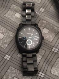 Relógio fossil fs4552