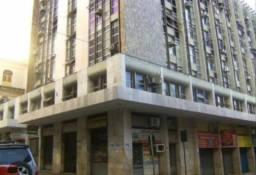 Sala Comercial no Ed Colonial//02 salas//oportunidade.