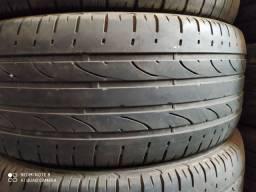Pneus 235/50/18 Marca Bridgestone