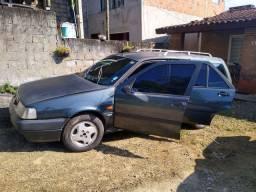 Fiat Tempra SW SLX 1995 2.0