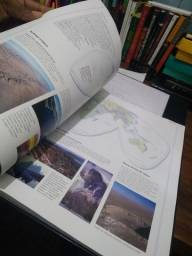 "Atlas ""National Geographic"""