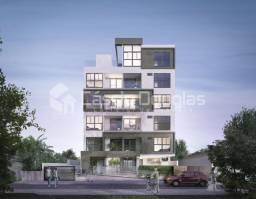 (Em construção) Viva o melhor de Tambauzinho, apartamento de 2 quartos