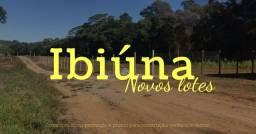 BC-A oferta que você esperava chegou, terrenos em Ibiúna de 600m² somente por 25 mil