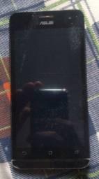 Smartphone Asus