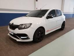 Renault Sandero Sport