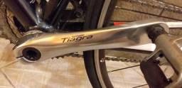 Bike speed Trek One Series 1.2 tamanho 52
