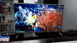 Televisor Samsung LED 32 (Não é smart)