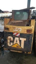 Peças Bob Cat