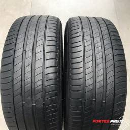 Pneus 215/50r17 Michelin Primacy 3