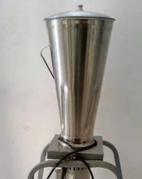 Liquidificador industrial 15l