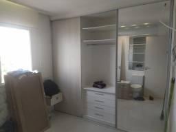 Vendo armário planejado para dormitório