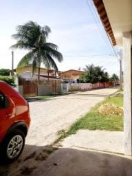 Casa no Pilar ( Itamaracá )