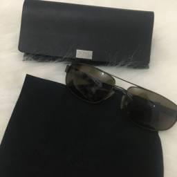 Óculos Hugo Boss