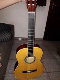 Vende violão Memphis AC 39