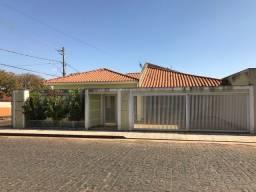 Casa tupaciguara mg