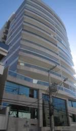 Apartamento 03 quartos a 100 M da Praia do Morro - Guarapari/ES