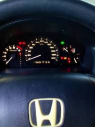 Honda Accord Vendo ou troco